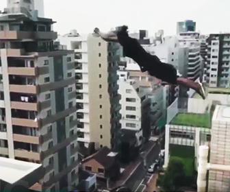 神業動画集
