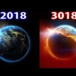 人類絶滅の理由