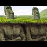 イースター島の真実