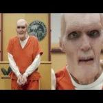 怖い…世界最凶の囚人