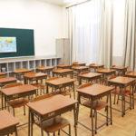 【動画】クラス替えの真実8選。学校が言わないヤバい秘密とは…