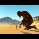 謎…10万年前の地球には誰が住んでいたのか