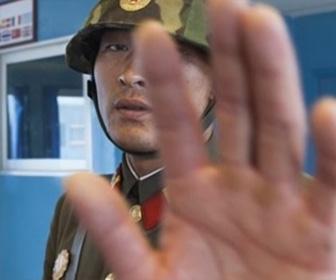 北朝鮮の最新生活が分かる画像まとめ