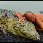 【動画】人間と動物の驚くべき関係6選