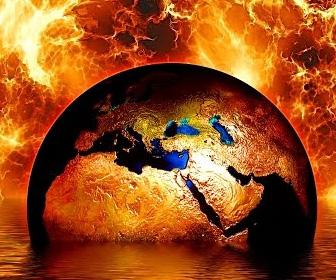 世界を終わらせていたかもしれない10の科学実験
