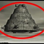 謎だらけ!未だ解明されていない地球上の古代遺跡・遺物・オーパーツ