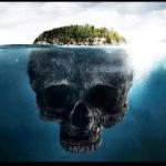 世界の危険な島10選