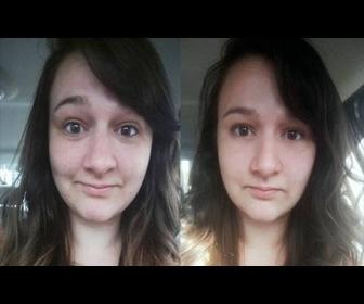 【動画】炭酸飲料(清涼飲料水)を30日間断ち水を飲み続けた女性の顔の変化と若返りが話題に!美肌に効果あり【衝撃】