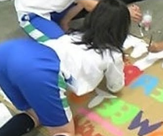 【動画】女子中学生が暴露する女の裏の顔がヤバイ!