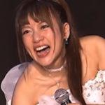【動画】サヴァン症候群と呼ばれた有名人4選