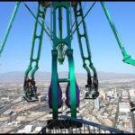 【動画】世界最恐のジェットコースター9選
