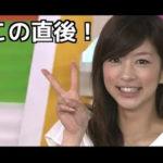 伝説の放送事故5選