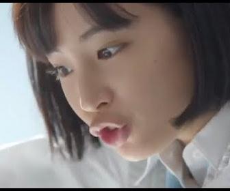 【動画】放送禁止になったCM 6選