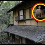 【動画】地図から消えた日本の村5選!その衝撃の理由とは…!?都市伝説ではない…!