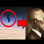 【動画】地球の軌道にまつわる最大の謎4選