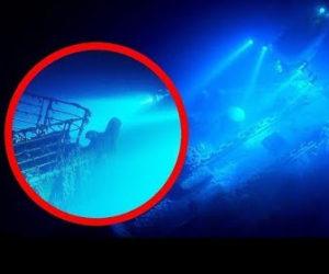【動画】世界の最も不可解な謎5選