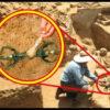 【動画】近年発見された、古代の驚くべき武器5選【衝撃】