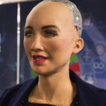 AIロボットが言った恐ろしい言動
