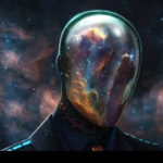 【動画】最近になって解明された宇宙に関する10の謎 衝撃の事実が明らかになる