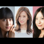 【動画】意外にも実は… 身長が低い女性芸能人 7選