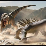 【動画】世界で最も驚きの恐竜TOP14